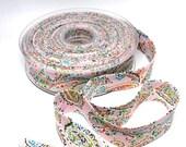 Bias Binding - Light Pink...