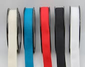 100% Cotton Twill Tape in...