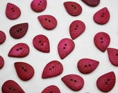 Pink Indian Buttons