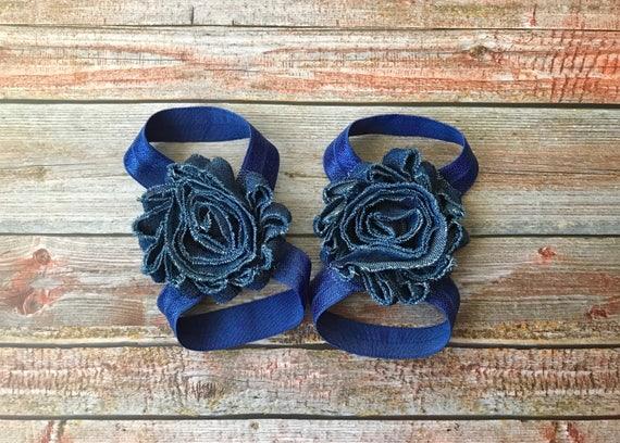 PICK 3 Barefoot SandalsBaby Barefoot SandalsBaby SandalsNewborn SandalsNewborn ShoeBaby Shower GiftBabyBaby Shoes