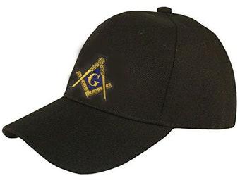 186758311 Masonic hat | Etsy