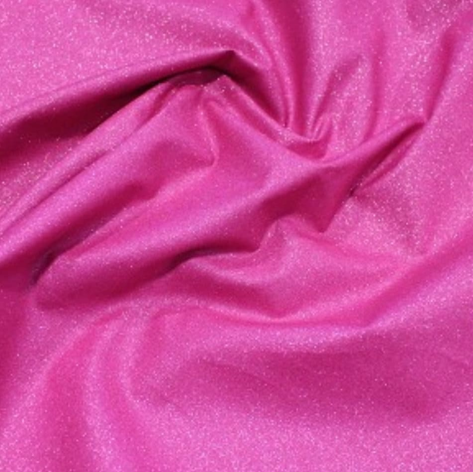 100/% Cotton Glitter Fabric Sparkle Spangle Crystal Stardust Shimmer,High Quality