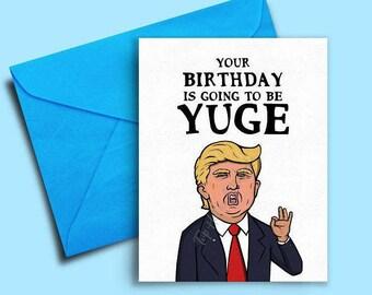 Birthday Card Funny, Boyfriend Birthday Card, Best Friend Birthday Card, 30th Birthday Gift, Girlfriend Birthday, Mom Dad, Him, Her