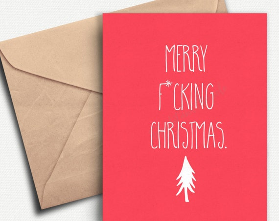 Imgenes De Christmas Cards For A Good Friend