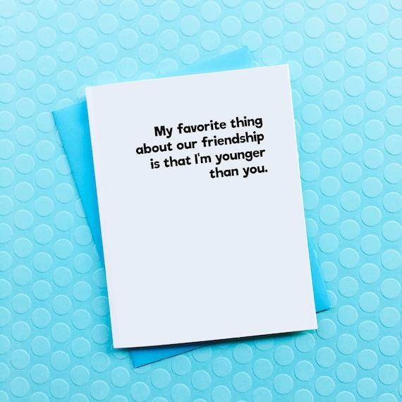 Text geburtstagskarte freundin 40
