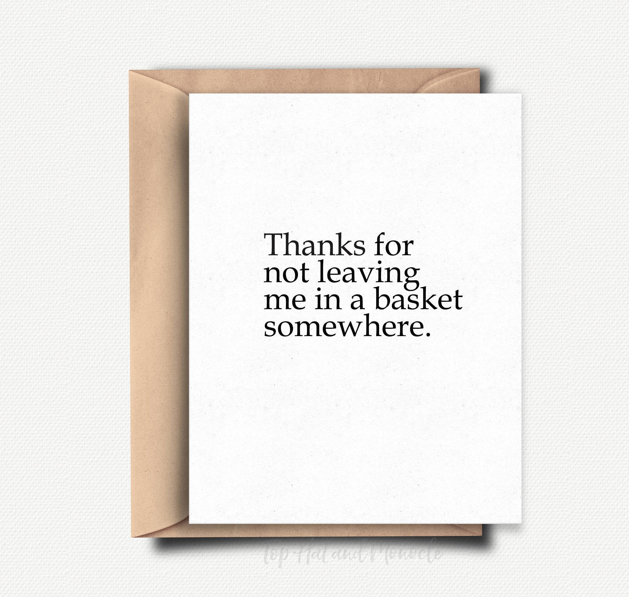 Funny Fathers Day Card Funny Mom Card Funny Card For Mum Mothers Day