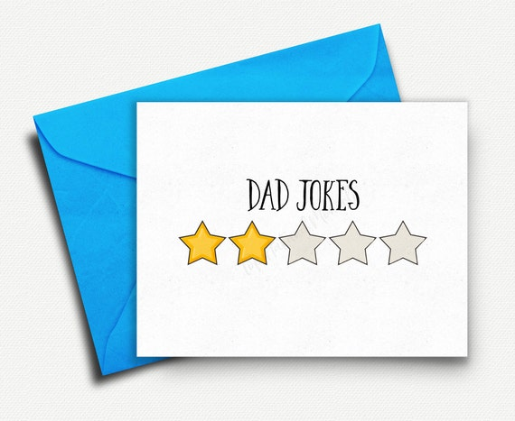 Funny Fathers Day Card Gift Gifts For Dad