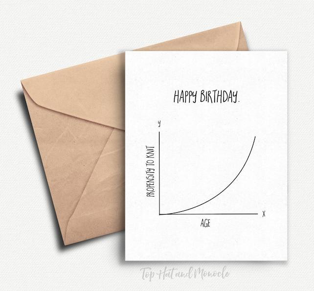 Funny Birthday Card Best Friend 30th Birthday Birthday Card
