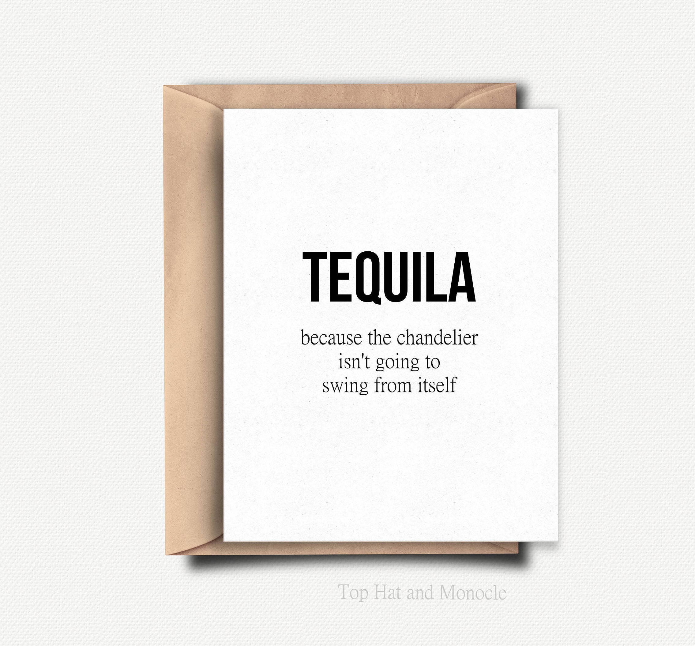 Funny Birthday Card For Friend 30th Best Gift Cards Friends Adult Snarky Alcohol Gifts
