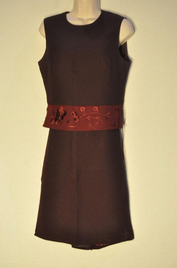 Women's Vintage Suit