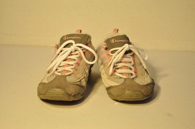 ac0d4675d Women s Vintage Sneakers