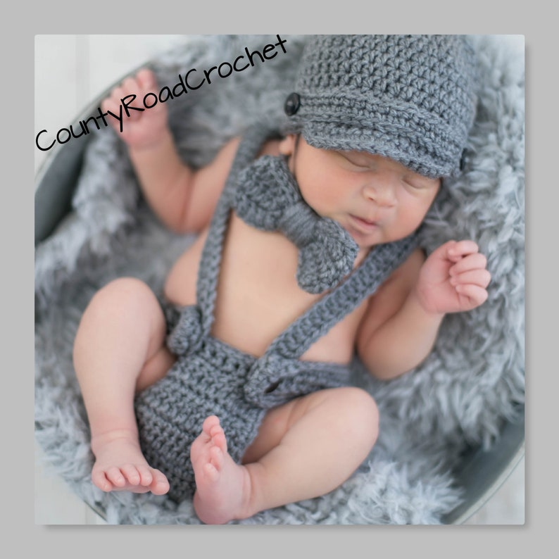 dd7b29cbe67 Newborn Boy Photo Prop Photography Props Baby Boy Pictures