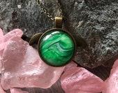 Handmade Sea Turtle &quot...