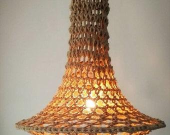 Lampen Ibiza Style : Ibiza lamp etsy