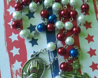 USA Rosaries