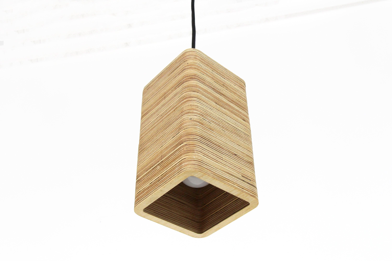 Pendant lighting rustic Modern 50 Etsy Ceiling Light Hanging Lamp Pendant Light Wood Lamp Wooden Etsy