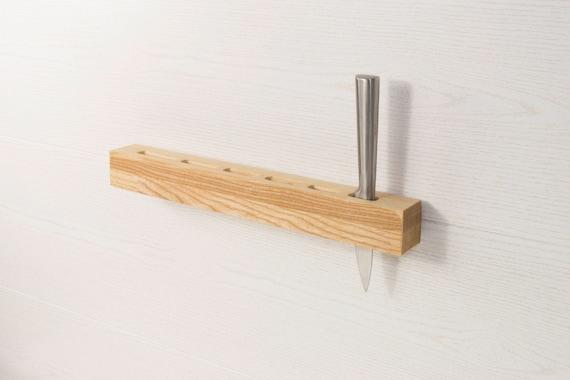 rangements couteaux et porte couteaux. Black Bedroom Furniture Sets. Home Design Ideas