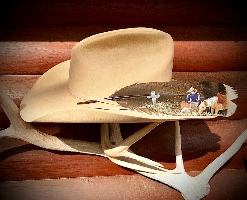 Sites de rencontre pour cowgirls et Cow-Boys