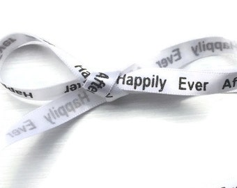 White & Black Sparkle Shoelaces. Happily Ever After 3/8