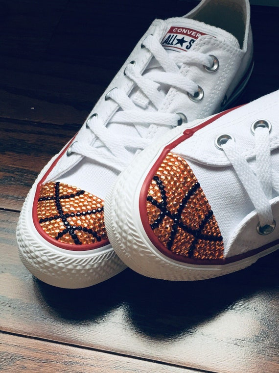 Converse Basketball Shoes : Converse Sale Shoes, Sneakers