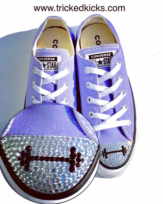 converse fitness