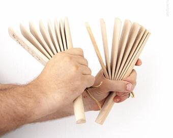 Pkhachich (pkhatsich, pkhatsich, pkhacych, пхачич, пхацыч, пхъэц1ыч) -  Circassian (Adyghe) percussion