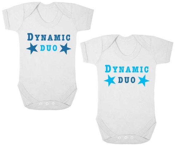 Christening Newborn Gift SWEET PEA New Bodysuit//Grow//Vest//Romper Baby Shower