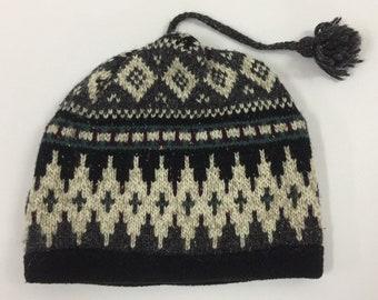 4f63e931a Ll bean hat | Etsy