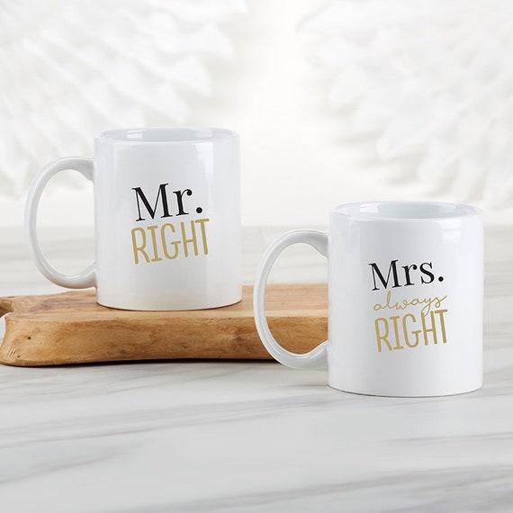 Image result for Mug Cups