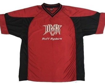 Dmx t shirts | Etsy