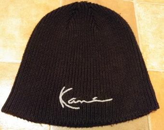 Karl Kani beanie c52d823b647e