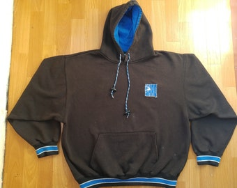 7faf2d06fe5 Shaq reebok jacket