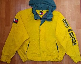 47a45264f5fc Tommy Hilfiger jacket