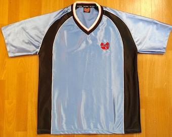1fb5082858d Wu tang jersey