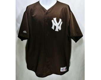 MLB New York Yankees jersey 6a8aa6023f2