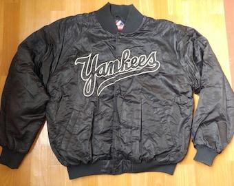 MLB Majestic New York Yankees jacket 35a522589d4