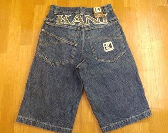 Pantaloni Pantaloni Uomo Kani Karl Uomo Kani Pantaloni Karl 6gYvbyfI7