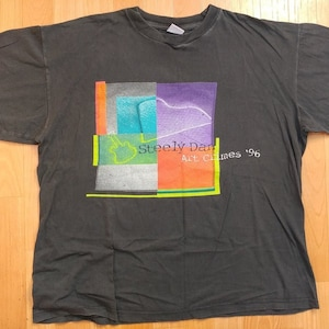 August And Everything After Rain King 90\u2019s Inspired T-Shirt Retro Recovering The Satellites Counting Crows Throwback A Long December