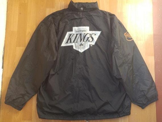 NHL Los Angeles Kings Impact Keychain