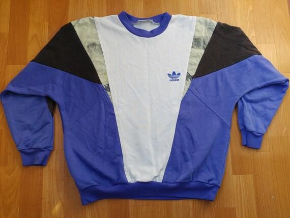 Vente adidas sweat bleu Gatorade Daim Vert Pas Chers Livraison ... 53e538b4abcd