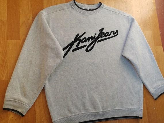 Tupac Biggie Adidas logo hoodie