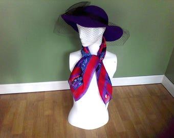 Mannequin  dress form   Dress Form Display  Hat display, jewelry display, shop display, modern art