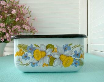 Kühlschrank Box : Quadratische kühlschrank box etsy