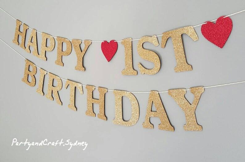Little man Happy Birthday Banner custom banner Baby shower First Birthday 4.0 Silver Glitter Felt Fabric Personalise bunting flag