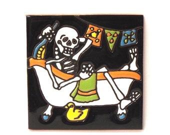 Bathtub Skeleton Etsy - 4x4 bathtub