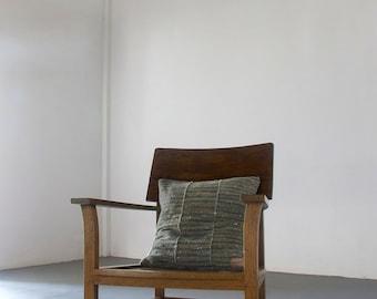 Basmara cushion cld. 43