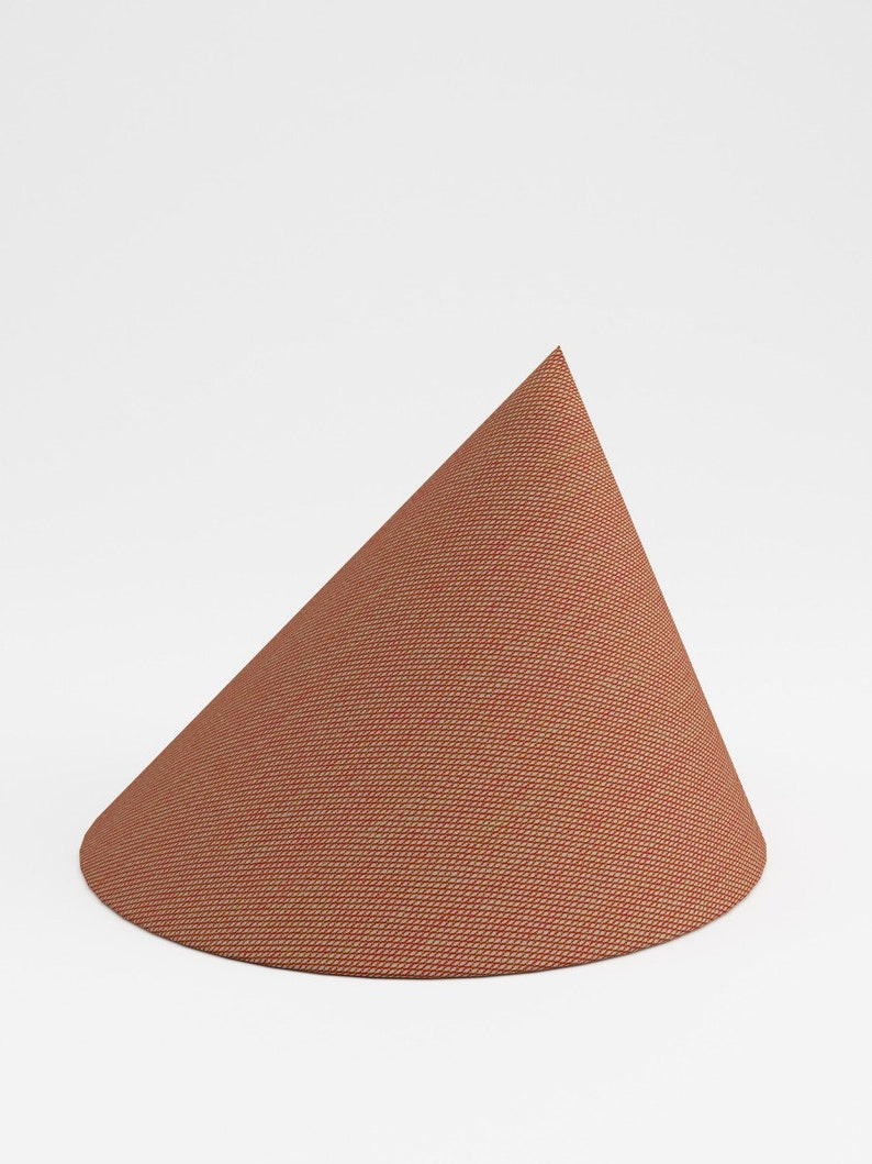 design by Dijkmeijer /& Ridolfo Steelcut Trio 3 wool and nylon upholstery fabric color 0515 from Kvadrat