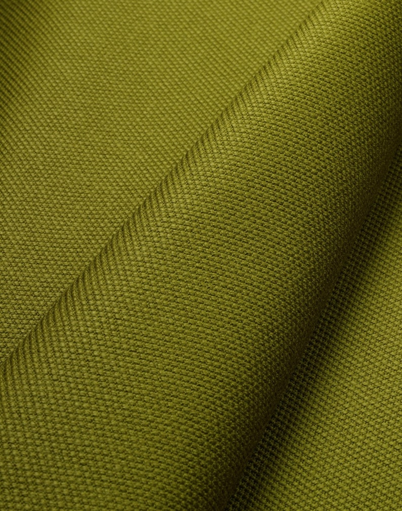Steelcut Trio 3 wool and nylon upholstery fabric color 0176 from Kvadrat design by Dijkmeijer /& Ridolfo