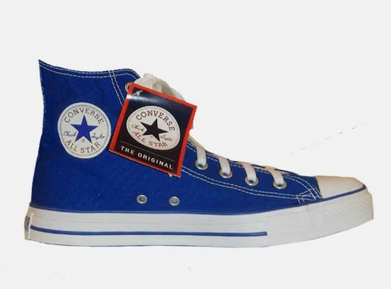 Low Prices Converse Mens Chuck Taylor Stars and Bars Stars