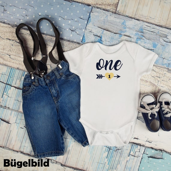Bügelbild DIY Individuell Geburtstag Birthday One Eins  Zahl Name Glitzer Flock Effect Heat Transfer Aufbügler Geburtstagsshirt Iron On
